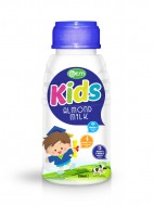 250ml OEM Kids Almond Milk