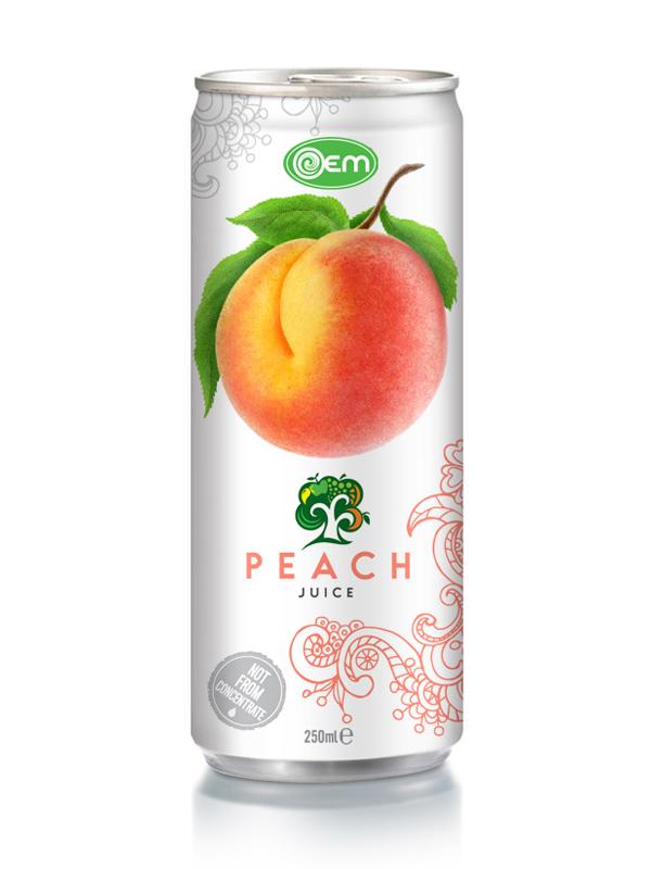 drinks beverage juice - photo #29