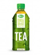 350ml OEM Fruit Tea Drink