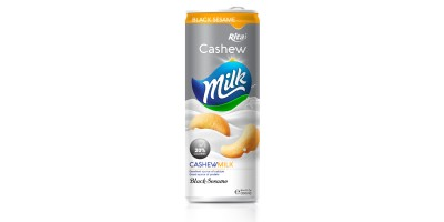 Cashew-Milk 250ml 04