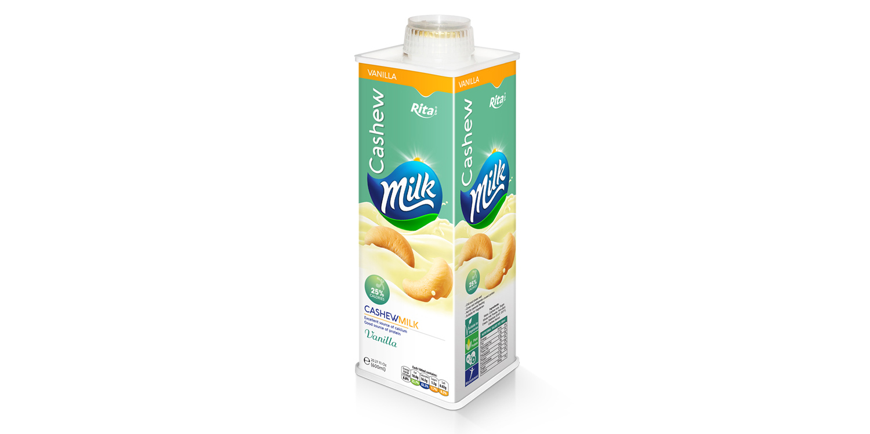 fruit juice beverage industry in Sunopta is a leader in producing private label beverages, including fruit juices, functional beverages,  sunopta is an industry leader in private label beverages.