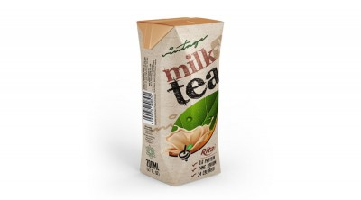 Tea-milk-200ml 02